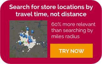 store-locator-travel-time-ux