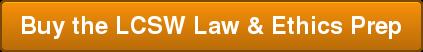 Buy the LCSW Law & Ethics Prep