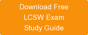 Download Free LCSW Exam Study Guide