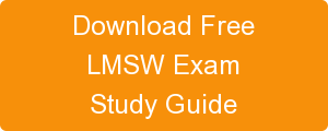 Download Free LMSW Exam Study Guide