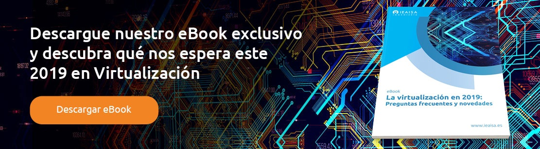 CTA IEAISA Horizontal eBook Virtualizacion