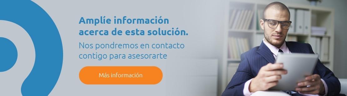IEAISA servicios de tecnologia