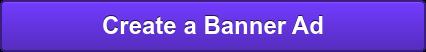 Create a Banner Ad