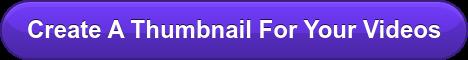 Create a YouTube Thumnail