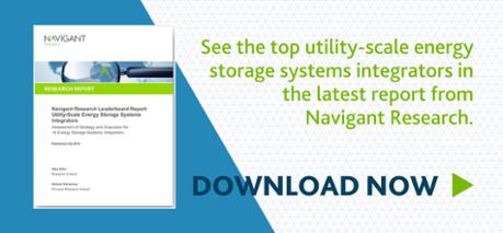 download navigant research report