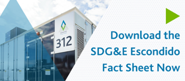 download the SDG&E fact sheet