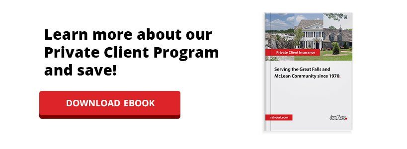 Private Client eBook Download