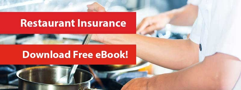 SAHOURI Restaurant Insurance