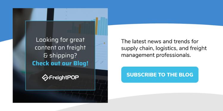 blog_subscription