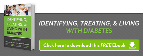 identifying treating and living with diabetes ebook