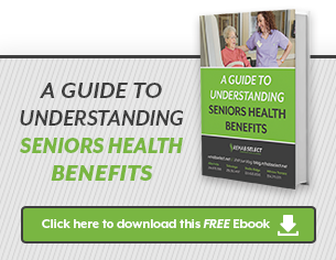 Understanding Senior Health Benefits