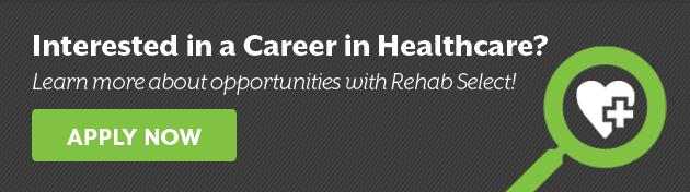 rs-careers