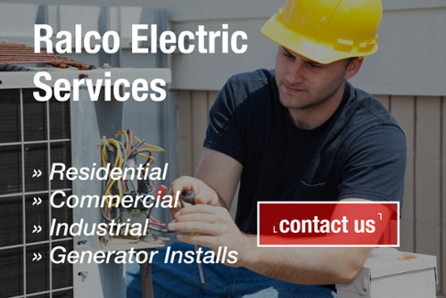 ralco-electric-services