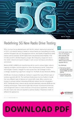 WhitePaper_Redefining-5G-New-Radio-Drive-Testing_5992-3605EN