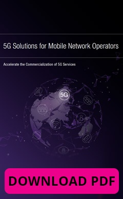SolutionsBrochure_5G-Solutions-for-Mobile-Network-Operators_5992-3908EN