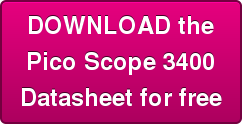 Download the Pico Scope 3400 Datasheet for free