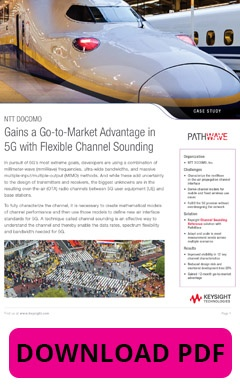 CaseStudy_Gains a Go-to-Market-Advantage-in-5G-with-Flexible-Channel-Sounding_5992-3294EN