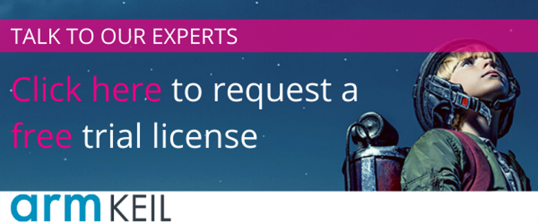 CH_EN_CTA_Arm-Keil_Trial-Request