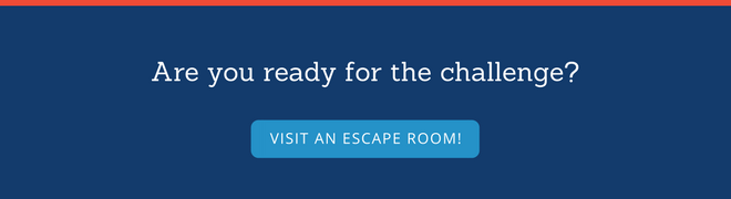 visit an escape room