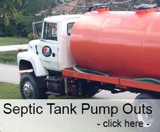 Southwest Florida Septic & Sewer