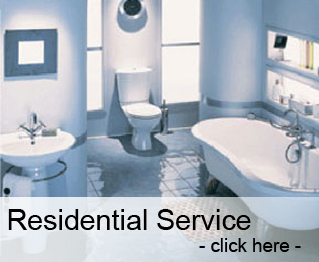 Cape Coral Plumber