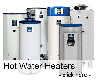 Fort Myers Hot Water Heaters