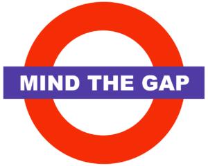 Strategic Planning for Negotiators:  Mind the Gap