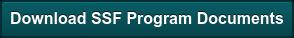 Download SSF Program Documents