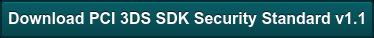 Download PCI 3DS SDK Security Standard v1.1