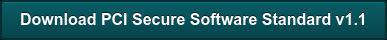 Download PCI Secure Software Standard v1.1