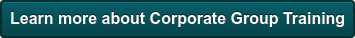 Learn more about Corporate Group Training