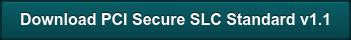 Download PCI Secure SLC Standard v1.1