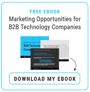 Download eBook: CMO Guide to B2B Lead Generation