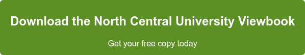 Download the North Central University Viewbook Get your free copy today
