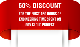 GovCloud Consulting