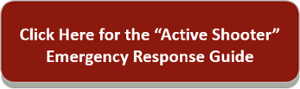 Active Shooter Emergency Response Guide
