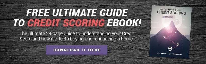 Credit Scoring E-book Download