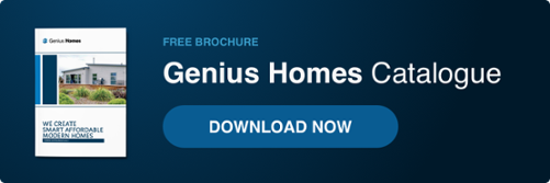 genius homes free prefab homes catalogue