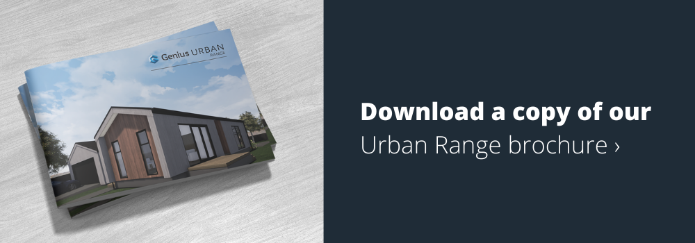 Download our urban range brochure