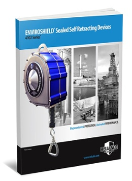 Brochure - EnviroShield Sealed SRL