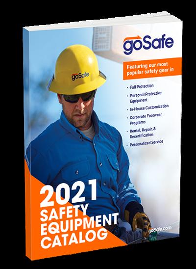 goSafe Catalog