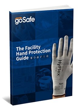 goSafe Hand Protection Guide