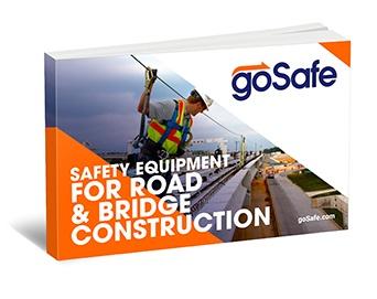 goSafe Road & Bridge catalog