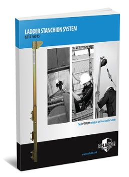 Ladder Stanchion Brochure