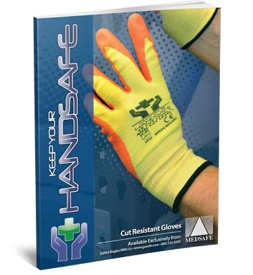 Handsafe Brochure