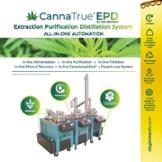CannaTrue EPD System