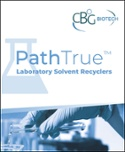 PathTrue Product Line Brochure