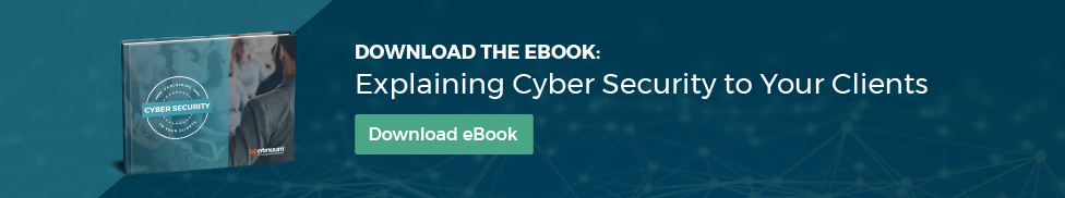 Download Explaining Cyber Security eBook
