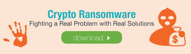 Download-webinar-crypto-ransomware-fighting-a-real-problem-with-real-solutions