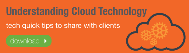 Click-to-Download-Understanding-Cloud-Technology-Quick-Tips